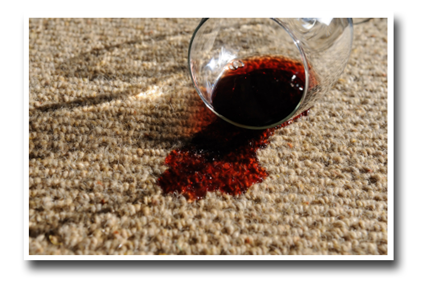 bend carpet cleaners